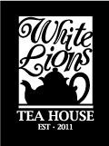 WHITE LIONS TEA HOUSE
