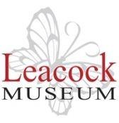 LEACOCK MUSEUM HISTORIC SITE