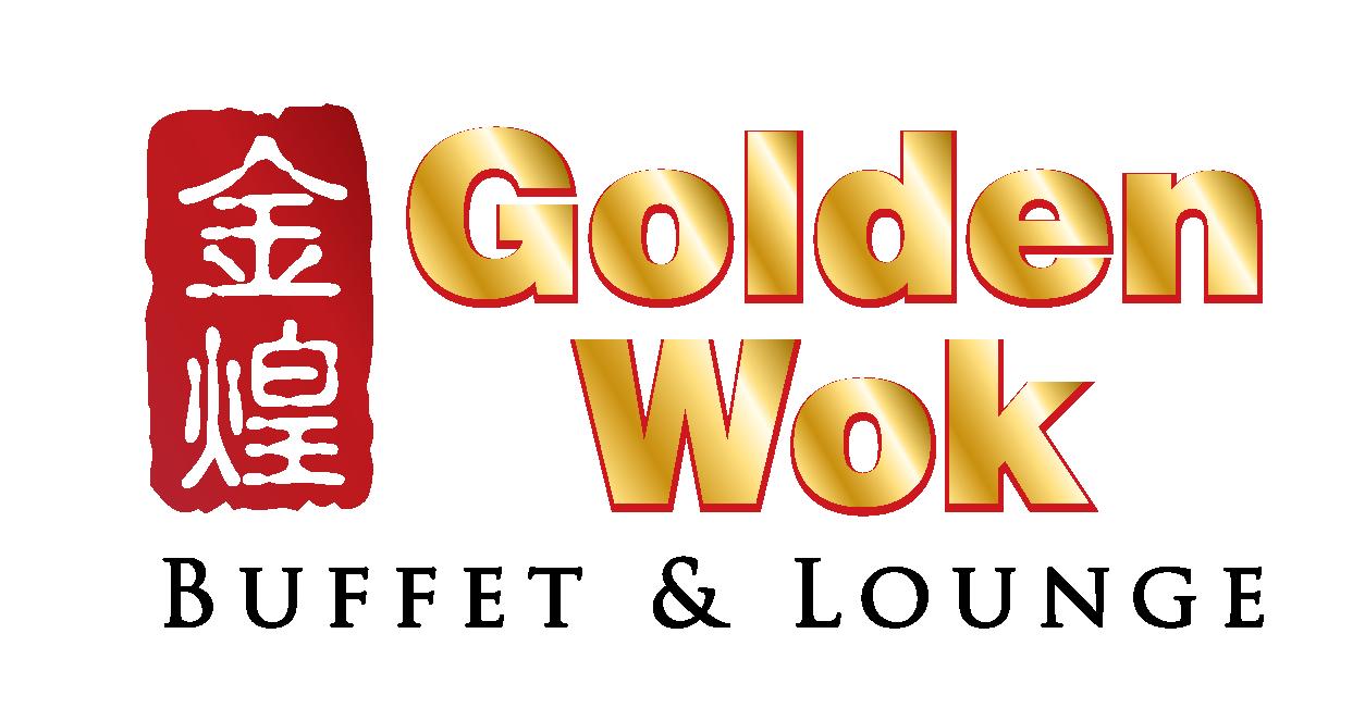 GOLDEN WOK RESTAURANT