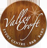 Valley Croft