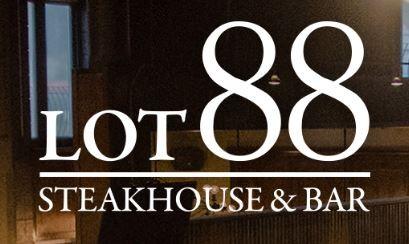 LOT 88 STEAKHOUSE