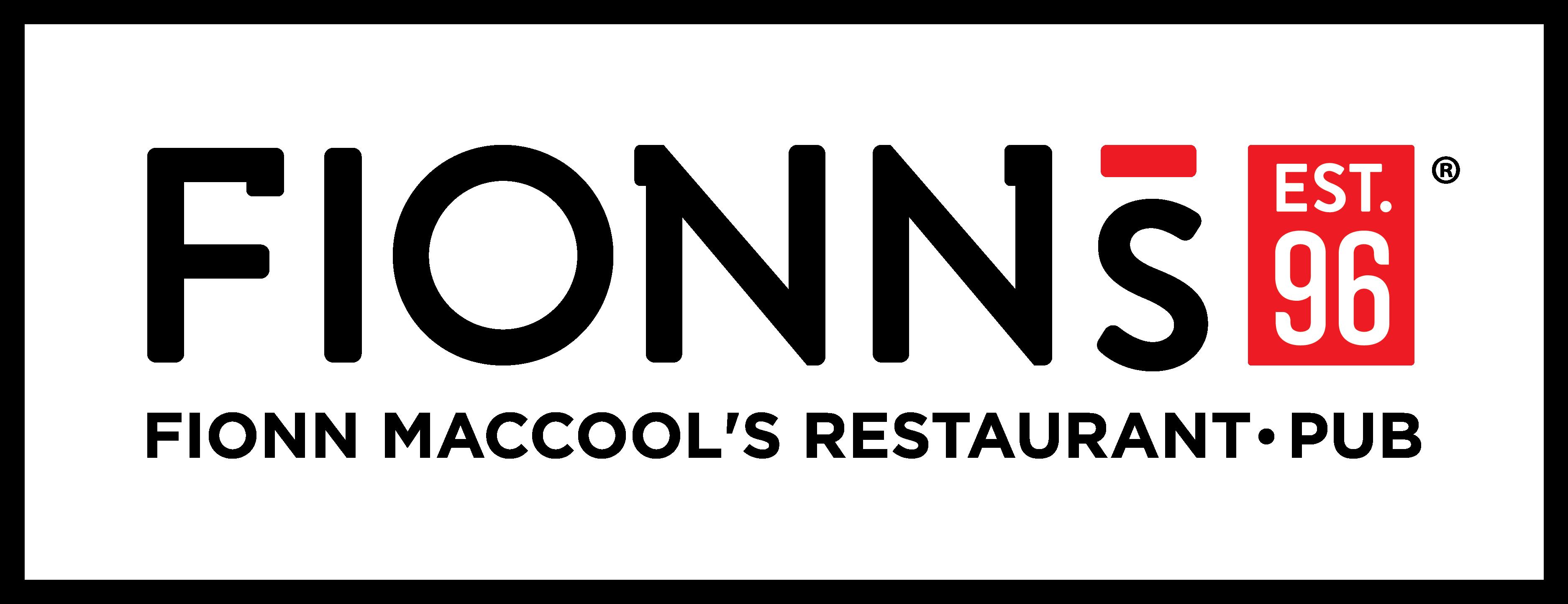 FIONN MACCOOL'S ORILLIA WATERFRONT