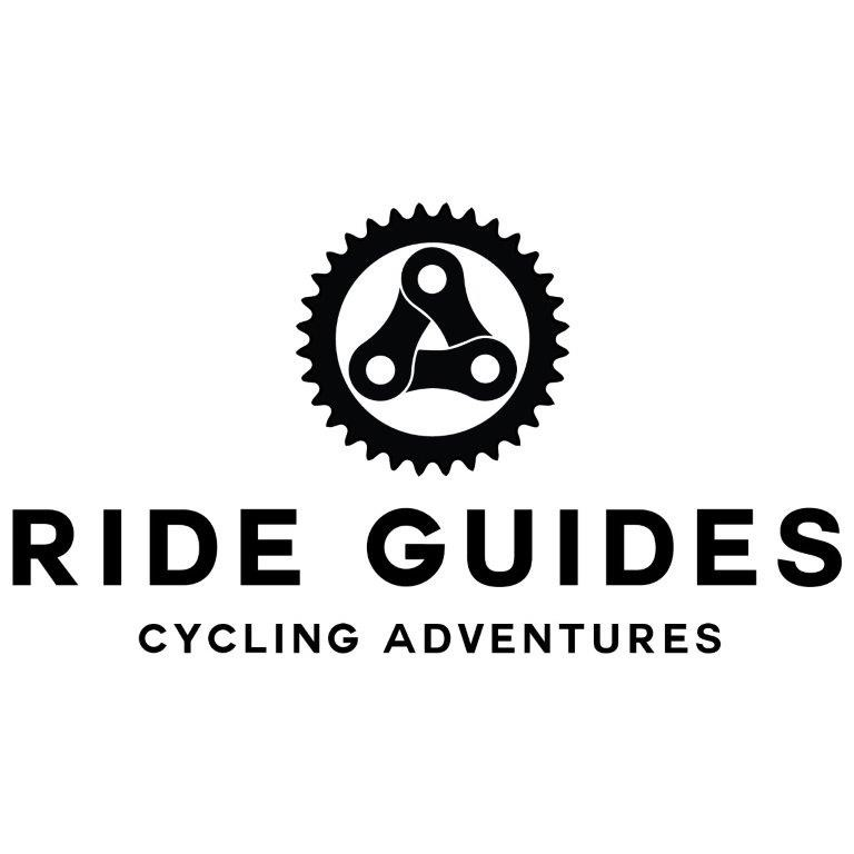 RIDE GUIDES