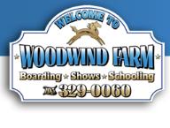 WOODWIND FARM
