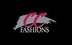 CC FASHIONS – BAK 2 BASICS