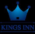KINGS INN