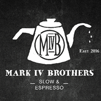 MARK IV BROTHERS