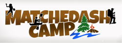 MATCHEDASH CAMP