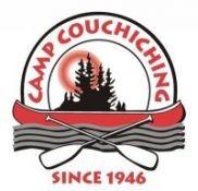 CAMP COUCHICHING
