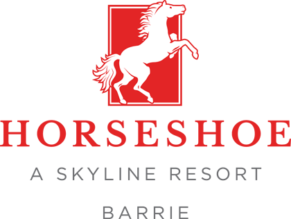 HORSESHOE RESORT