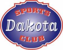 DAKOTA SPORTS CLUB