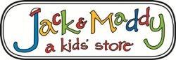 JACK & MADDY – A KIDS' STORE