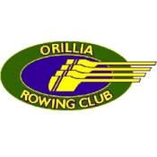ORILLIA ROWING CLUB
