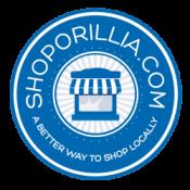 SHOPORILLIA.com