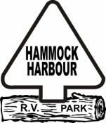 HAMMOCK HARBOUR Cabins & RV Park