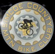 SIMCOE COUNTY MOUNTAIN BIKING CLUB