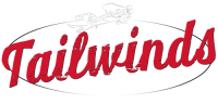 TAILWINDS BAR & GRILL