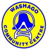 WASHAGO COMMUNITY CENTRE CORP.