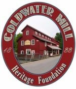 COLDWATER MILL