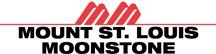 MOUNT ST. LOUIS MOONSTONE SKI RESORT LTD.