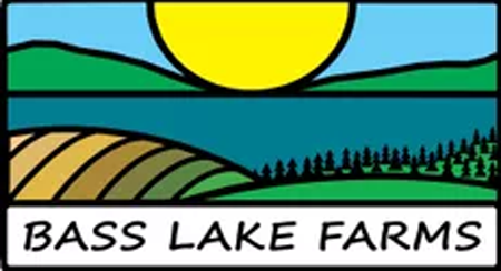 BASS LAKE FARMS