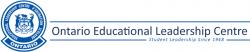 ONTARIO EDUCATIONAL LEADERSHIP CENTRE
