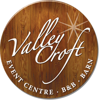 Valley Croft