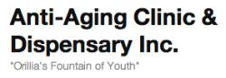 ANTI AGING CLINIC