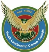 YOUTH LEADERSHIP CAMPS CANADA