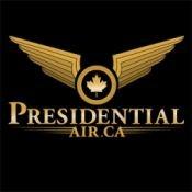 PRESIDENTIAL AIR