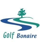 BONAIRE GOLF