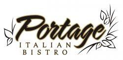 PORTAGE ITALIAN BISTRO