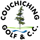 COUCHICHING GOLF & COUNTRY CLUB