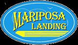 MARIPOSA LANDING