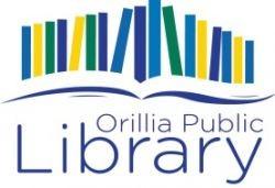 ORILLIA PUBLIC LIBRARY