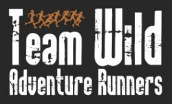TEAM WILD: ADVENTURE RUNNERS