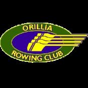 ORILLIA ROWING CLUB