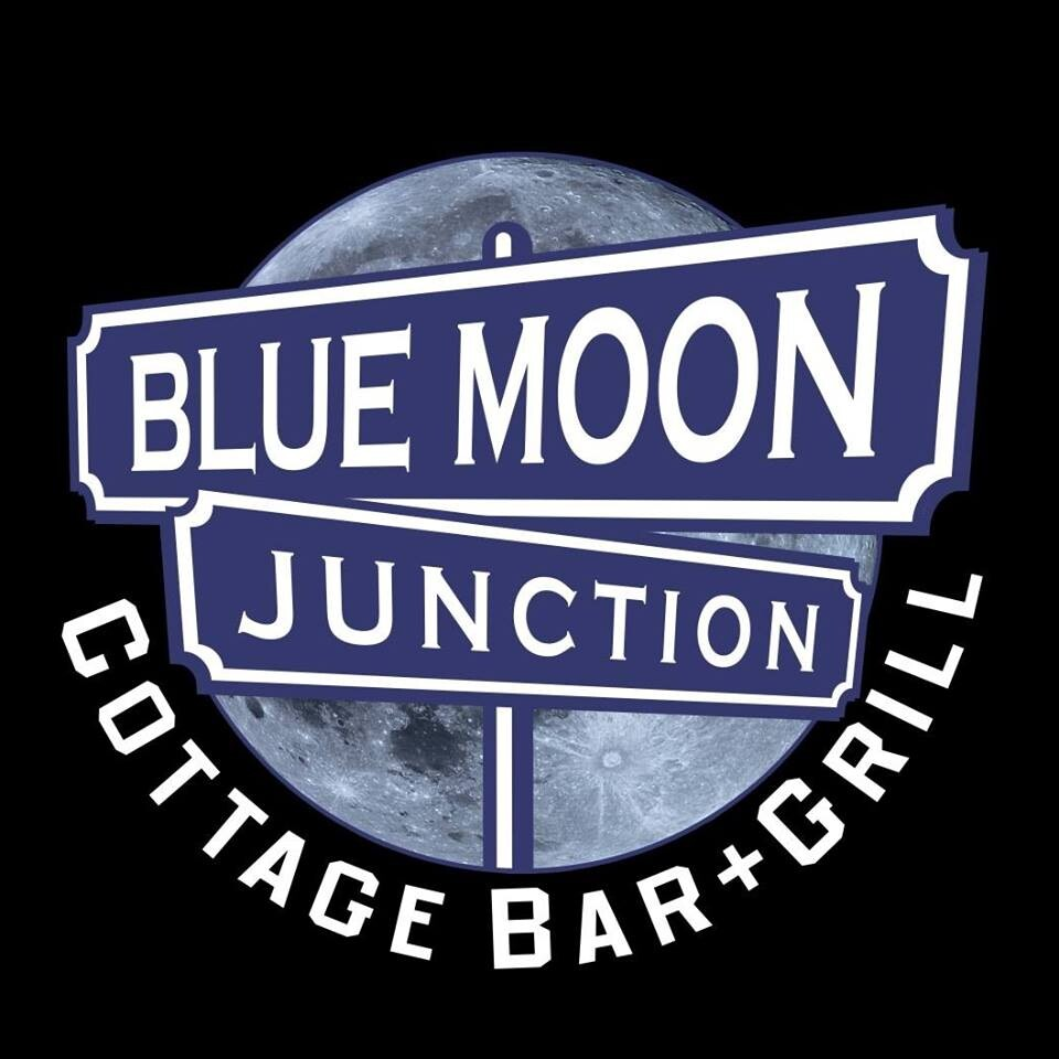 BLUE MOON JUNCTION