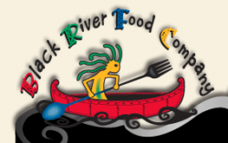 BLACK RIVER FOOD COMPANY
