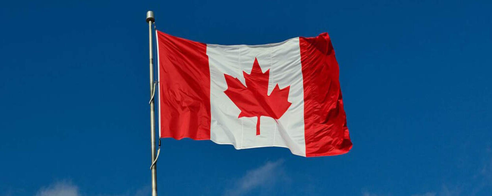 Celebrate Canada Day at these locations!