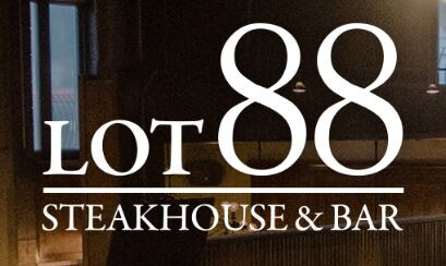 LOT 88 STEAKHOUSE