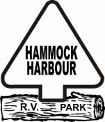 HAMMOCK HARBOUR Cabins & RV Park