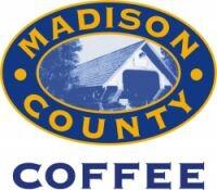 MADISON COUNTY FOOD & BEVERAGE CO. LTD.