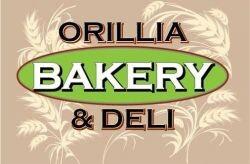 ORILLIA BAKERY & DELI