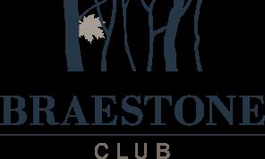 BRAESTONE GOLF CLUB