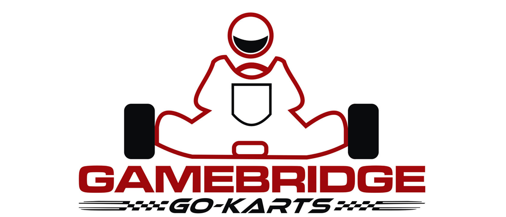GAMEBRIDGE GO KARTS