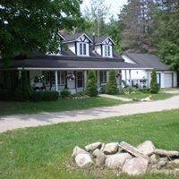 HORSESHOE COTTAGE BED & BREAKFAST