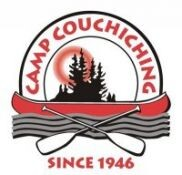 CAMP COUCHICHING