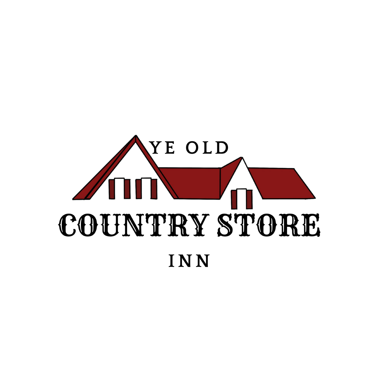 YE OLD COUNTRY STORE INN