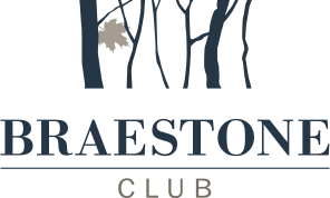 BRAESTONE GOLF CLUB
